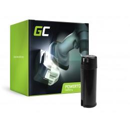 Bateria Akumulator AP4001 AP4003 Green Cell do Ryobi HP53L HP54L RP4000 RP4010 RP4020 RP4030 RP4401