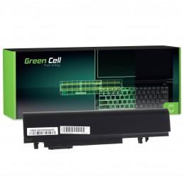 Green Cell Bateria do Dell Studio 16 1640 1645 XPS 16 XPS 1640 XPS 1645 / 11,1V 4400mAh