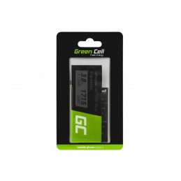 Bateria Green Cell do Telefonu Apple iPhone 6S 1715 mAh 3.82V