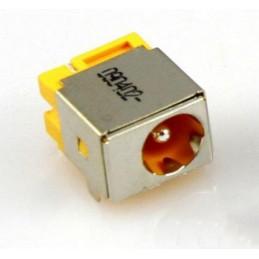 Gniazdo zasilania Acer Aspire 2350 ,3100, 5100, 5570,5610,9500, A110 ,A150 PJ038