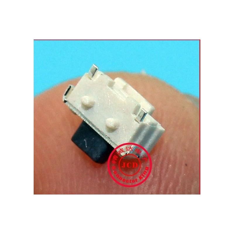Przycisk włącznik tact switch do OVERMAX OV-QUALCORE 1010