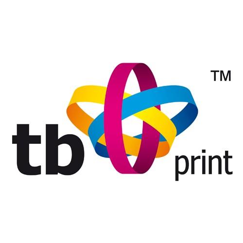TB Print